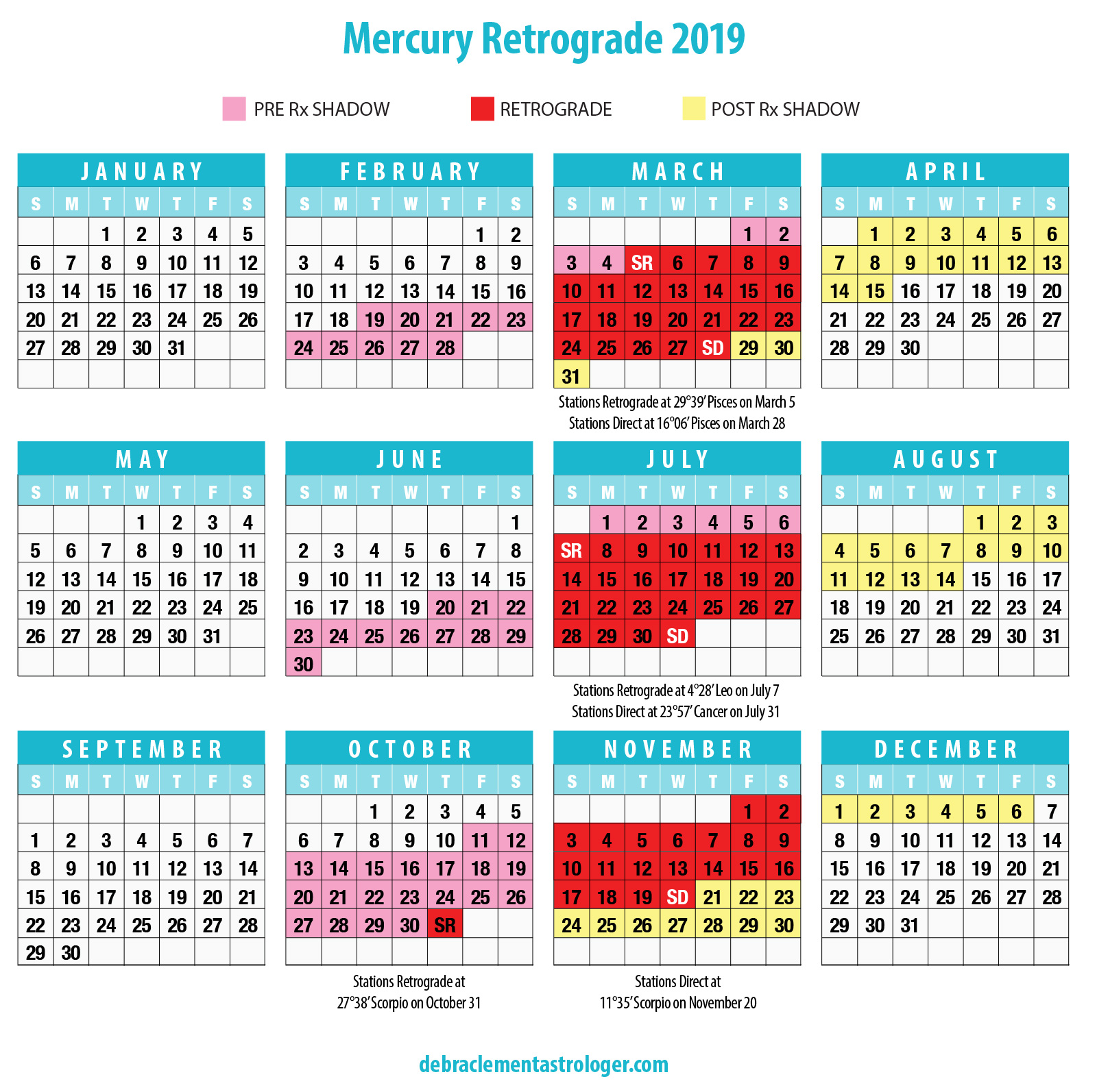 Mercury-Retrograde-2019